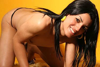 https://transen-sexcam.sexcamtelefonsexor.com/